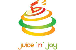 juice and joy